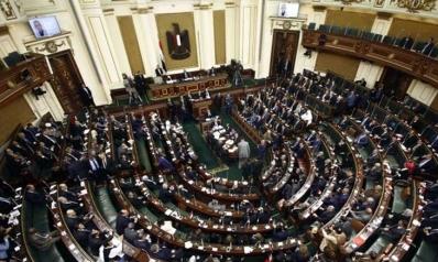 تأملات حول التعديلات الدستورية في مصر (3-3) مستقبل النظام السياسي بعد التعديلات