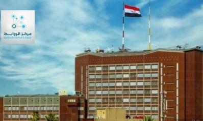 وزارة التخطيط المشاريع المنجزة والمنفذة والمتوقفة في عموم العراق