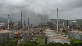 آسيا استعدت باكراً لتعويض النفط الإيراني