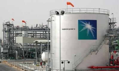 أرامكو السعودية تكشف عن أحوالها المالية – والمزيد من الأسرار
