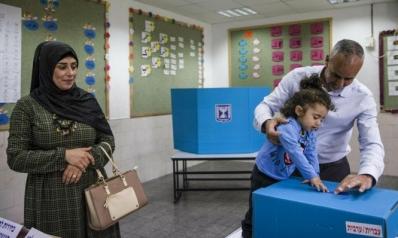 """الانتخابات.. هل تستمر قاعدة """"حكم تركيا يبدأ من البلدية""""؟"""