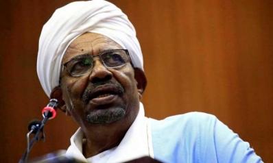 نيويورك تايمز: أحد قادة الإنقلاب في السودان يكشف ما حدث.. تغيير الحرس وتشويش على الهاتف وغضب البشير