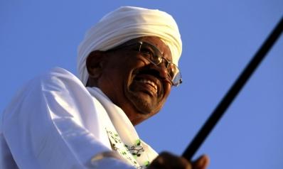 السودان: المعادلة السحرية في إنجاح المرحلة الانتقالية