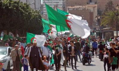 """الجزائر والسياسة الخارجية.. استبعاد """"تحول جوهري"""""""