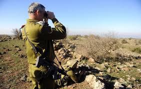 سياسة الجولان قد تدفع باليمين الإسرائيلي إلى ضمّ أراضٍ من الضفة الغربية. ومن شأن ذلك أن ينبئ بكارثة.