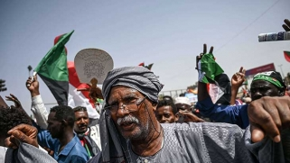 عن الموجة الثانية من ثورات «الربيع العربي»