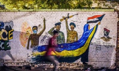 """المرحلة الانتقالية في السودان رهينة التوافق على """"المجلس الرئاسي"""""""
