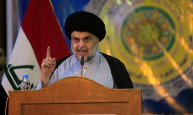 أزمة دبلوماسية بين البحرين والعراق بسبب بيان مقتدى الصدر