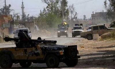 الصراع في ليبيا.. أي كلفة محتملة لتونس؟