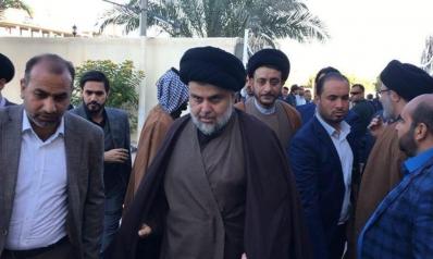 """العراق يطالب البحرين باعتذار رسمي عن تصريحات """"مسيئة"""""""