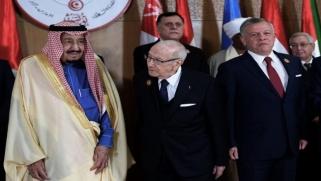 القمة العربية… مكاسب رمزية لتونس