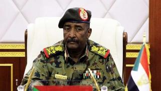 التغيير في السودان ضمانة استقرار في القرن الأفريقي