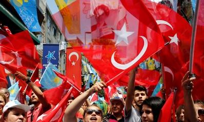 في الدلالات السياسية للانتخابات المحلية التركية