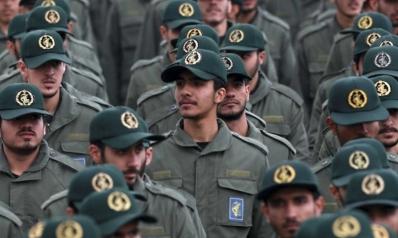 تخبط إيراني تحت وطأة الضغوط الأميركية