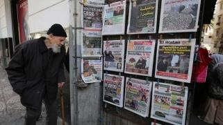 المغرب يستشرف مرحلة ما بعد بوتفليقة… الصحراء والعلاقات الدبلوماسية