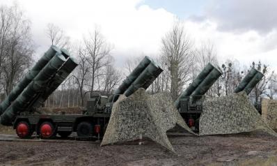 رغم تهديدات واشنطن.. أنقرة تتمسك بإتمام صفقة الصواريخ الروسية