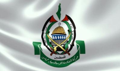 هل بدأت حماس بإقامة جسم مواز لمنظمة التحرير الفلسطينية؟