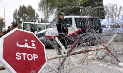 لن تتمكّن من القيام بذلك: عَجْز تنظيم «القاعدة» في تونس عن استغلال نكسات تنظيم «الدولة الإسلامية»