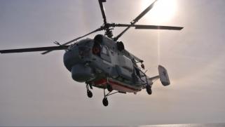 روسيا تكرّس هيمنتها على الساحل السوري باستئجار ميناء طرطوس