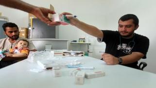 أسواق طرابلس تحت رحمة تجار الحروب في ليبيا