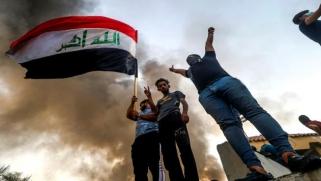 """هجرة """"نخب"""" جنوب العراق إلى بغداد وكردستان بحثاً عن الأمن"""