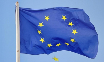 أي الدول الأوروبية الأكثر تفككا سياسيا؟