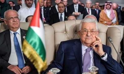 الأزمة الاقتصادية في السلطة الفلسطينية: حان الوقت لإخطار استراتيجي