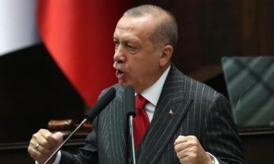 الانتخابات التركية: لماذا يقاتل أردوغان لإبقاء اسطنبول في قبضة حزبه؟