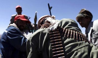 قوى يمنية تضغط لتقليص نفوذ الإخوان
