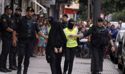سياسة التخفي لم تعد تفيد الإخوان المسلمين في إسبانيا