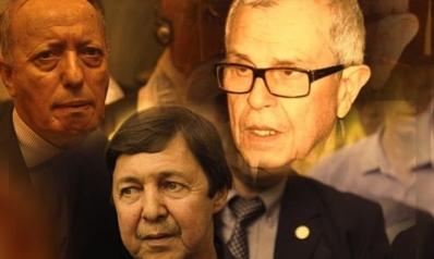 مزيج من الرضا وعدم الثقة لدى المحتجين بعد الاعتقالات في الجزائر
