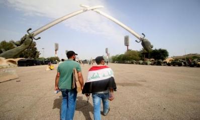 تغييرات في الخارطة السياسية العراقية: الأزمات تعيد رسم التحالفات
