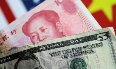 كسلاح في الحرب التجارية.. هل تتخلص الصين من السندات الأميركية؟