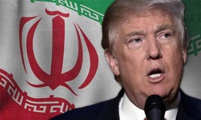 منطق جيوسياسي يمنع واشنطن من شن حرب ضد إيران رغم بالونات بولتون النارية