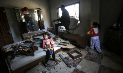 العودة إلى الهدوء.. مقدمة لاتفاق تهدئة أم لمعركة أوسع في غزة؟