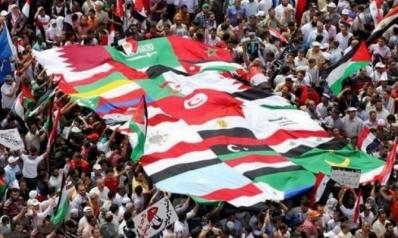 القوة العربية الناعمة