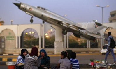 الشارع السوداني متمسك بمدنية السلطة