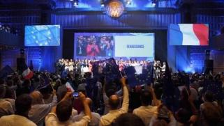 الانتخابات الأوروبية في يومها الثالث والأنظار تتجه إلى نتائج الشعبويين