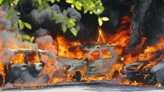 الصومال يغرّد خارج سرب القرن الأفريقي