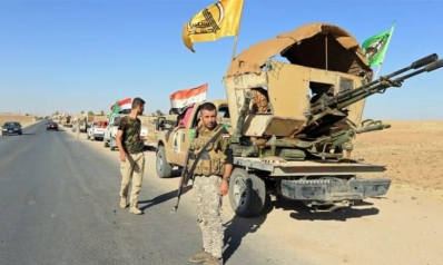 نيويورك تايمز: الميليشيات الشيعية في العراق تهديد لأمريكا ومأزق للحكومة في بغداد