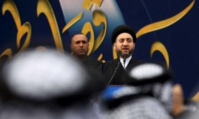 أوان الوساطات ولّى في الأزمة بين الولايات المتحدة وإيران