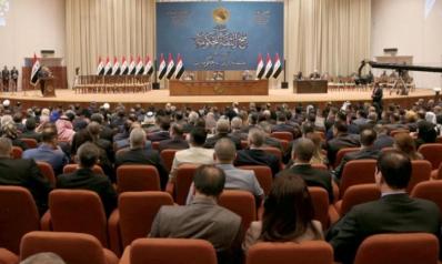 تغيير في الخرائط والمواقف العراقية… بعد مرور سنة على الانتخابات