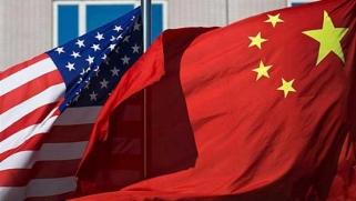 الولايات المتحدة أكبر صانع للمشاكل في المجتمع الدولي