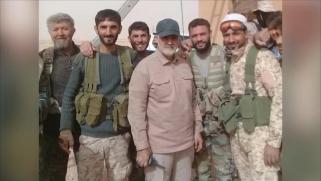 المليشيات الموالية لإيران.. هل تعقّد عودتها من سوريا الإستراتيجية الأميركية؟