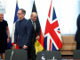الموقف الأوروبي من الأزمة الأمريكية -الإيرانية