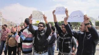 ماذا تغير في الحالة العربية: صراع النخب والشعب؟
