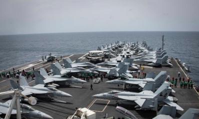 ديلي بيست: هل تهدد إيران أميركا فعلا؟