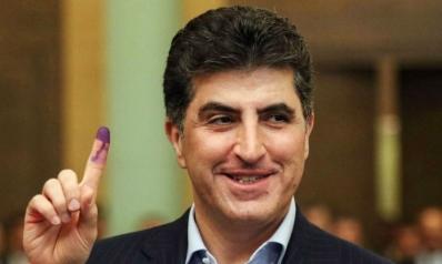 """آل البارزاني يهيئون الأرضية لاستعادة """"رئاستهم"""" لإقليم كردستان العراق"""