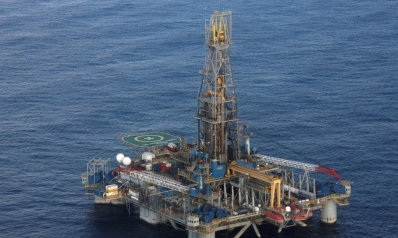 توتر مصري تركي بالبحر المتوسط.. صراع على الغاز أم النفوذ؟