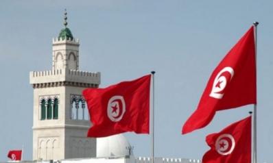 الثورة والانتقال الديمقراطي والثورة المضادة.. 3 جبهات في رئاسيات تونس